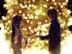 14680-anime-paradise-romantic-anime-couple_large