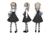 Girls-und-Panzer-der-Film-pelicula-personajes-Arisu.jpg