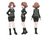 Girls-und-Panzer-der-Film-pelicula-personajes-Azumi.jpg