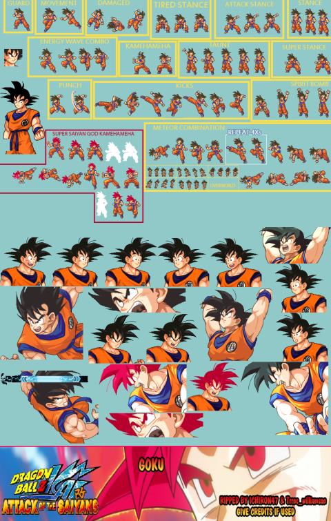 DBZAoS_Goku.png