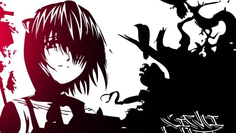 anime-wallpaper-elfen-wallpapers-manga.jpg