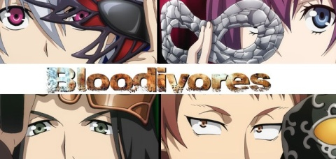 bloodivores.jpg