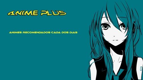 girl-anime-hd-wallpaper_061548192_272.jpg