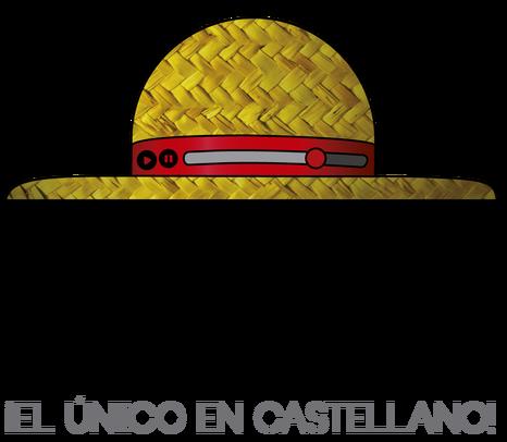 logo-sombrero-paja1-e1441031763742.png