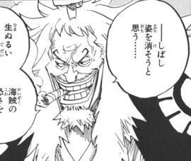 Shiki_Manga_Infobox (1).png