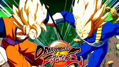 dragon-ball-fighterz-pc-ps4-xbox-one_310634