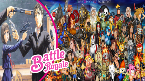 Battle-Royalle---03