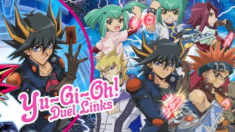 Yu-Gi-Oh-Duel-Links---03